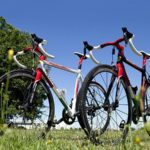 Colnago for Ferrari CF8 and CF9 Performance Bicycles