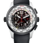 Girard-Perregaux WW.TC Chronograph for Only Watch 2011