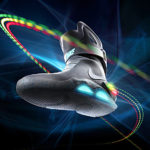 Nike MAG – Back to the Future II shoes a reality now