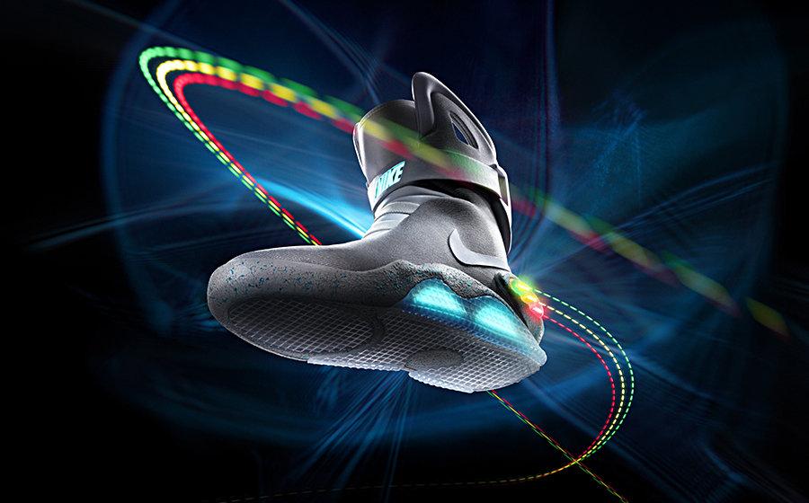 Nike MAG 900x560px
