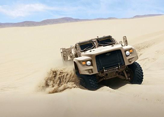 Oshkosh Defense L-ATV 544x388px