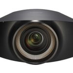 Sony VPL-VW1000ES 4K Home Theater Projector
