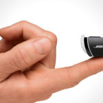 Bose announced Bluetooth Headset Series 2
