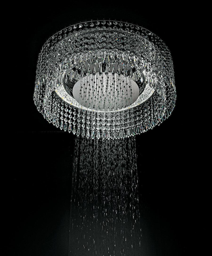 Shower-Chandelier 900x1088px