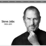 news: Steve Jobs dies at aged 56, Apple pays tribute to Jobs