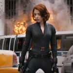 video: The Avengers official theatrical trailer is finally out