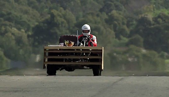 world fastest couch 544x311px
