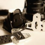 M-Plate – the Swiss Army knife of camera mounting plate