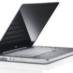 Dell XPS 14z Laptop – thinnest laptop with optical drive