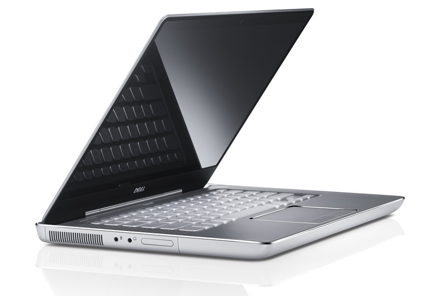 DELL XPS 14z Laptop 900x600px