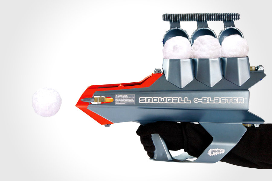 The 50 Foot Snowball Launcher 900x600px
