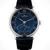 Blancpain Villeret Collection Wrist Watch