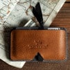 Hard Graft Card Case / Heritage