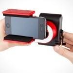 Lomography LomoKino Smart Phone Holder