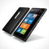 Nokia Lumia 900 Windows Phone