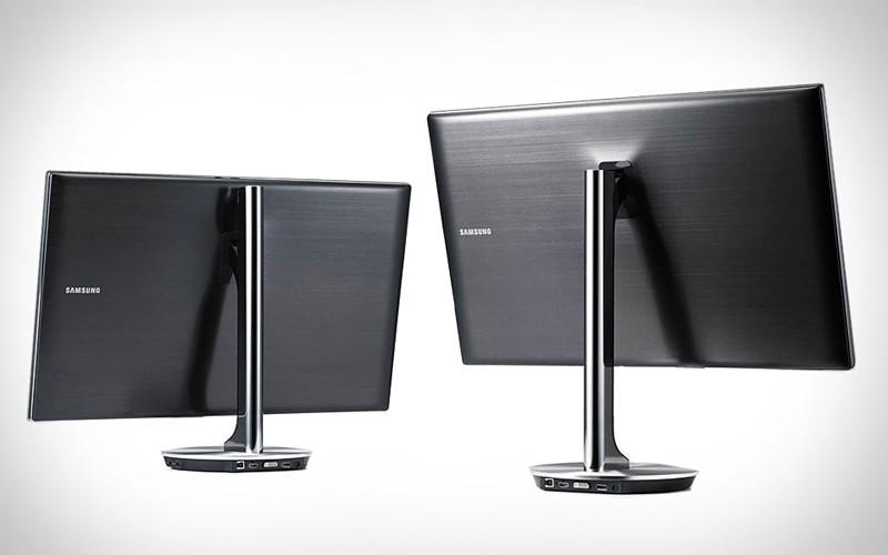 Samsung 9 Series Monitors