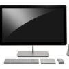 Vizio All-in-One Windows PC