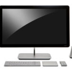 Vizio All-in-One PCs and thin & lite laptops