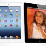 Apple's Third Generation iPad
