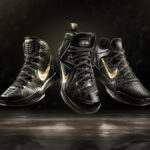 Nike Basketball Elite Series Shoes