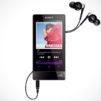 Sony Walkman F800 Series
