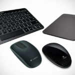 Logitech Products for Windows 8