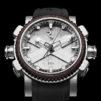 RJ-Romain Jerome Metal Octopus Watch