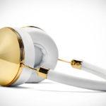 FRENDS Headphones for Ladies