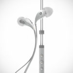 Klipsch Image X7i In-Ear Headphones