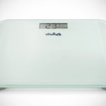 Wahoo Balance Smartphone Scale