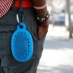 BOOM R4A Urchin Bluetooth Speaker