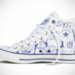 Converse x Kevin Lyons Chuck Taylor All Star