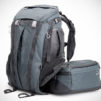 MindShift Rotation 180° Photo Backpack