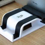 Tabi Stand for iPad