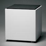 OD-11 Cloud Speaker by Teenage Engineering
