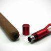 Screwpop Cigar Punch