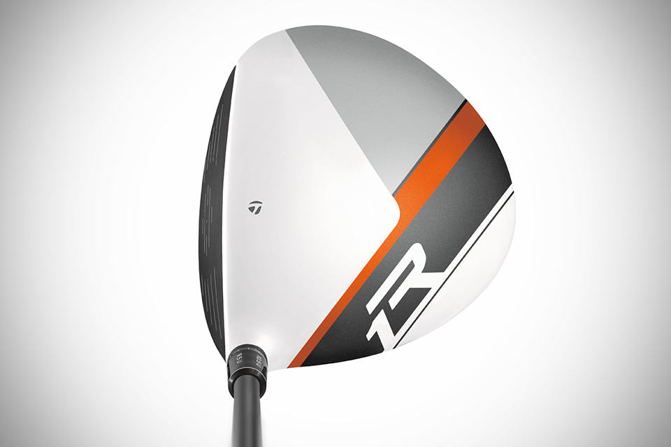TaylorMade R1 Driver