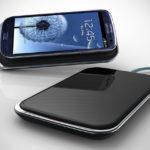 iBattz SMART Wireless Charger