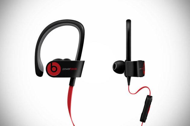 Beats Powerbeats2 Wireless Earphones