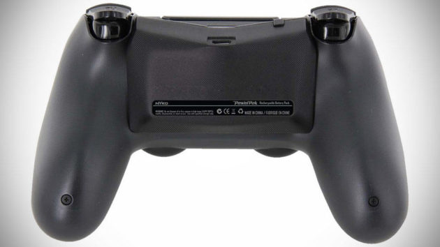 Nyko PowerPak For PS4