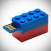 PNY LEGO USB Flash Drive