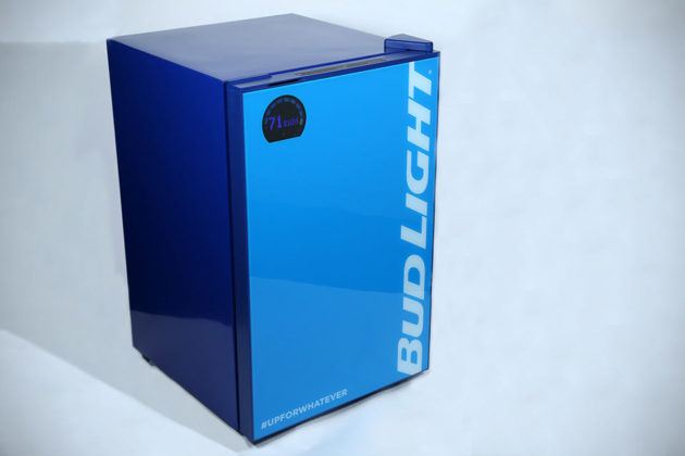 The-Bud-Light-Bud-E-Fridge-image-1