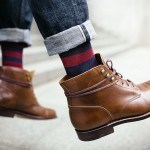 These Stealth Socks Promised To Get Rid Of Smelly Feet With Style