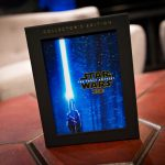4-Disc <em>Star Wars: The Force Awakens</em> 3D Collector's Edition Dropping This Fall