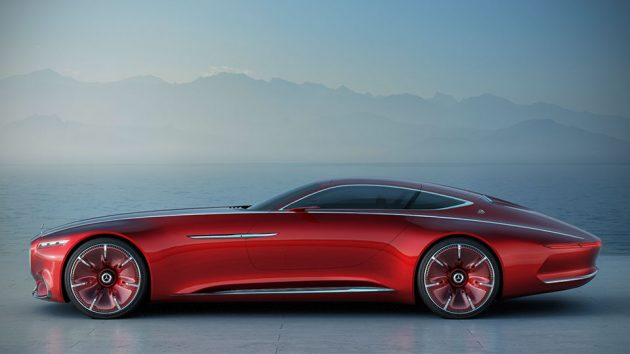 Vision-Mercedes-Maybach-6-Concept-Luxury-Car-image-2