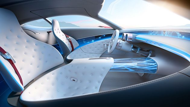 Vision-Mercedes-Maybach-6-Concept-Luxury-Car-image-3