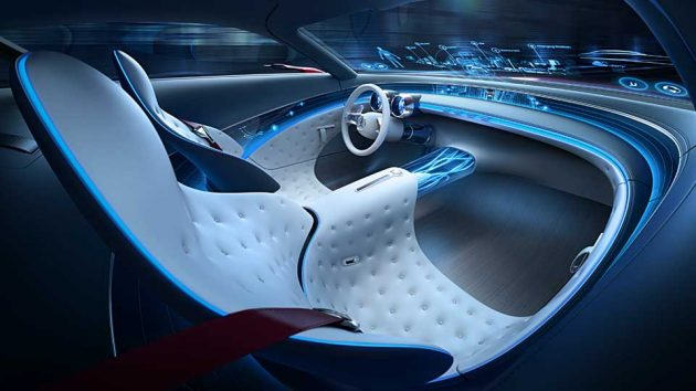 Vision-Mercedes-Maybach-6-Concept-Luxury-Car-image-4
