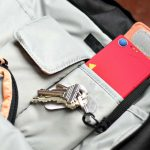 Chargemander Is A Pokédex Charging Case That Offers 300% Extra Juice