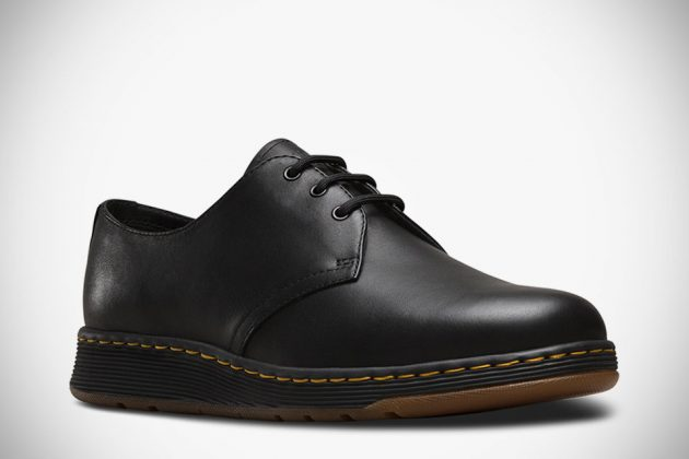 DM's Lite Boots by Dr. Martens