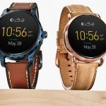 New Hybrid And Smartwatches Ensure Fossil Won't Be Fossilized